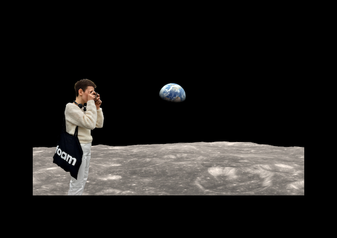 Moon Final blog.jpg